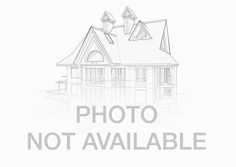 5885 Mattox Street, Orlando, FL 32822